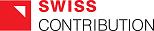SwissContribution