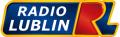 radio lbn